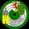 Kleinkaliber-Sportverein Timmerlah von 1936 e.V.